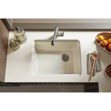 Pedestal Sink With Towel Bar Kohler Pedestal Sinks Small Powder Room Photo In Boston With A