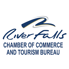 bureau commerce river falls area chamber of commerce and tourism bureau home