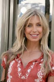 long hair styles for middle age women long hairstyles for women over 50 021 mature hotties