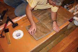cliks floor tiles by daltile carpet vidalondon