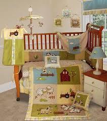 best 25 nursery bedding sets ideas on pinterest nursery bedding