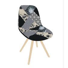 Esszimmerstuhl Filz Esszimmerstühle Und Andere Stühle Von Carryhome Online Kaufen Bei
