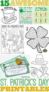 156 best printables images on pinterest free printables holiday