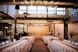 outdoor wedding venues omaha wedding reception venues in omaha ne the knot