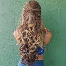 hair wand hair styles pictures of wand curls hairstyles 70010 25mm curling wand