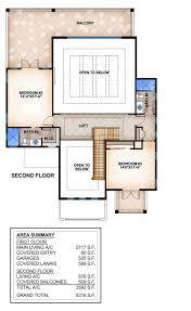 house plan chp 54887 at coolhouseplans com