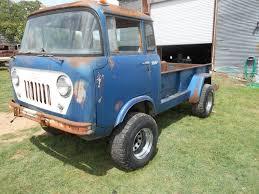 jeep forward control fc150 fc170 m677 ewillys page 6