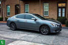 nissan altima 2015 blue glass wrap 2015 nissan maxima se window tinting glass wrap