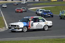 bmw race series 2017 castrol bmw race driver series e30 archives nz motor racing