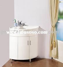 corner bathroom sink lowes apartment pinterest corner sink