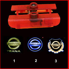 nissan altima coupe warning lights online get cheap nissan altima led logo aliexpress com alibaba