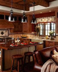 kitchen and dining room interior design elizabeth robb interiors