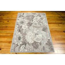 threshold diamond area rug turquoise rugs magnificent outdoor