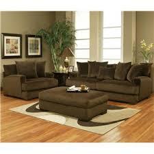 jonathan louis sofas jonathan louis olinde u0027s furniture baton rouge and lafayette