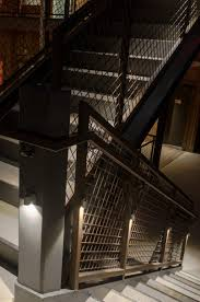 Stairwell Ideas Interior Exterior Stair Lighting Ideas 30 Astonishing Step