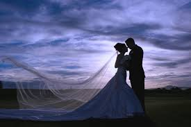 Wedding Videographer Studio M Wedding Blog Wedding Videography With Cinematic Style