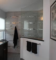 Handicap Bathroom Designs Handicapped Accessible Bathroom Designs Remodel Handicap