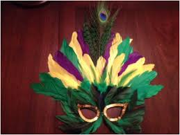 cheap mardi gras top 10 diy mardi gras carnival masks top inspired