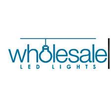 wholesale led lights crunchbase
