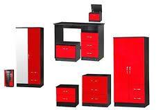 children u0027s bedroom furniture sets ebay
