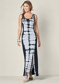 maxi dress maxi dresses for women venus