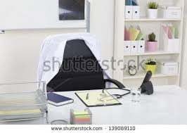 Physician Office Furniture by Doctors Office Stock Images Royalty Free Images U0026 Vectors
