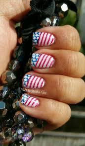 183 best sandra u0027s nail art images on pinterest nail art