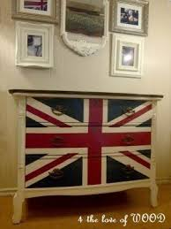 british isles furniture foter