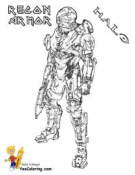 100 halo warthog coloring pages cold war coloring book