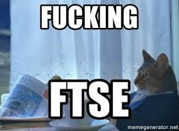 Cat Meme Boat - fucking ftse boat cat meme meme generator