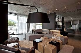 Residential Interior Design Residential Interior Design Ideas Myfavoriteheadache