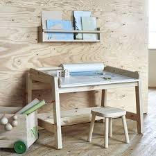 Drafting Tables Ikea Desk Drafting Table Ikea Australia Ikea Flisat A New Collection