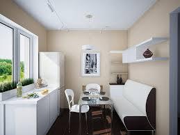 Black White Kitchen Island Interior Design Ideas by White Kitchen Island With Seating Design And Style Home Decor
