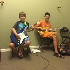 rock life music academy home facebook