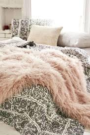 Duvet Covers Single Uk Faux Fur Duvet Cover Uk Lynx Faux Fur Duvet Cover Set King Size