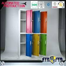 lockers for bedroom bedroom locker magnificent ideas lockers for bedrooms kids room