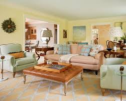 Classic Home Design Concepts American Home Interiors Inspiring Well New Classic American Home