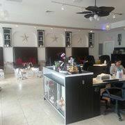 nail care 20 reviews nail salons 247 quincy ave quincy ma