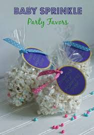 baby sprinkle ideas baby shower party favor ideas for a baby sprinkle to home