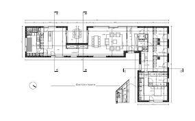 plan dressing chambre formidable of plan maison plain pied 4 chambres avec suite