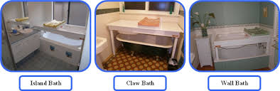 Baby Changing Table With Bath Tub Baby Bath Change Table For A Small House Apartment Unit