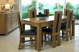 expandable dining table set expandable dining table set hermelin me