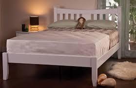 sweet dreams uk arquette