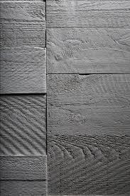 innovative materials concrete lcda my warehouse home