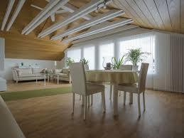 Wohnzimmer 40 Qm Ferienwohnung Carina U0026 Bernd Fewo Direkt