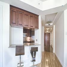 chambre à louer montreal chambre a louer montreal centre ville appartement 2 chambres salles