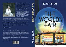 world no 1 home theater joan ferry u2013 author