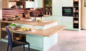 cuisine conforama 3d conforama 3d conception cuisine d photo cuisine castorama
