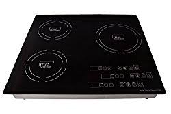 Thermador Induction Cooktops Best Induction Cooktop Do You Know What To Look For