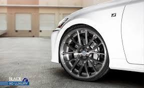 lexus gs350 f sport tires lexus gs350 f sport xf 1 xo luxury wheels